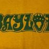 574ビンテージ ARTEX カレッジ フットボールTシャツ 70's