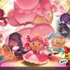 【ポイ活・クッキーランキングダム】ユーザーレベル10に挑戦!すぐおわるね!