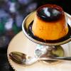 「喫茶アンバー」は昭和の香り漂う喫茶店!極太麺のナポリタンと固めのプリンが人気の横浜カフェ