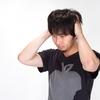 [ま]美容院で髪をカットしたよ @kun_maa