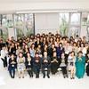 「ママの夢サミットvol.11 in 徳島」開催されました!