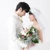 1年間の婚活を振り返って~婚活を体験した男の記録と後日談~
