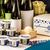 お酒好きのお母さんに、今年の母の日は日本酒アイス「SAKEICE(サケアイス)」を贈ろう!