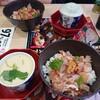 Go To Eat キャンペーンを使ってみました!【くら寿司で平日ランチ】500円の飲食で500ポイント