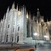イタリア・ミラノ旅「ちょっと寄り道してエネルギーチャージ!」