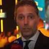 パラティーチ CFO:「ロナウドが残ることに疑いはない、1月に動くのはマンジュキッチだけになるだろう」
