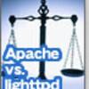 Think ITにて「Apache vs. lighttpd」連載の第3回が公開されました