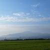 ◆'19/08/19     月山・8合目より①…登山口~9合目仏生小屋