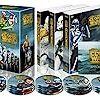 〜『マンダロリアン』シーズン2に間に合え!〜アニメ版『スター・ウォーズ』シリーズで押さえておくべきエピソードリスト