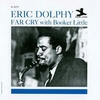 Eric Dolphy with Booker Little - Far Cry (New Jazz, 1961)