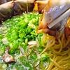 【オススメ5店】北区・有馬温泉・三田(兵庫)にあるラーメンが人気のお店