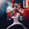 大谷4勝目 & 32号ホームラン【MLB2021】7月5日~8日(レギュラーシーズン)