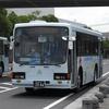 鹿児島交通(元山陽バス) 2046号車