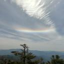 日本一周ソロ登山の旅