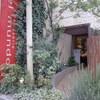 鹿児島市天文館の「エルモンド」でモンブラン和、プレミアムモンブラン。