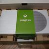 これは良ハード、Xbox Series S!