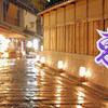 京都 東山花灯路  2020年3/6(金)~/15(日)