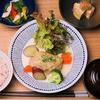 【オススメ5店】徳島市・徳島市周辺部(徳島)にある定食が人気のお店