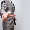 会計原則のツボを心得て企業経営者と対応していきたい