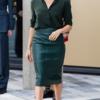 メガンマクル,自然によく似たグリーンエコロジーファッション'着るたびに完販'