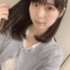 小島愛子 2021年9月28日(火)の予定 【28日の僕太は欠席。29日はいよいよ僕恋初登場!】 (STU48 2期研究生 あいこじ)