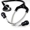 聴診器が変わる!!雑音の悩み知らずの「超聴診器」が開発されています。
