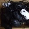 一番はじめに買いたいマウスパッドはLogicool G640