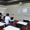 ドルトン東京学園中等部 授業レポート まとめ(2020年7月15日)