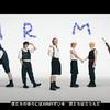 BTSを好きになってから…その3 6月のARMYは忙しい!