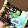 MOCHI CREAM ICEチョコミント