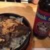「ビーフキッチンスタンド 西新宿店」肉料理が一皿290円!ランチもディナーもハイコスパで人気