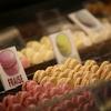 イタリアでチョコミント愛を語る