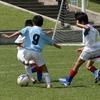 子供がサッカーを始めるって!- 現実問題【出費】のお話
