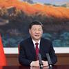 (海外反応) 習近平国家主席、米国の決心を批判「内政干渉反対·中国覇権追求せず」
