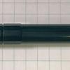 サクラクレパス レトリコ 油性ボールペン0.4