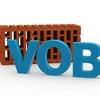 最高のvobファイルを再生/変換するソフト