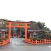 薩摩国一の宮 枚聞神社