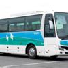 徳島バス 高速バス乗車記(高速鳴門~神戸三宮)