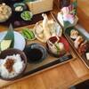 【パース】日本の食材・雑貨・レストランを巡る11時間の記録♪