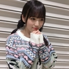 「HKT48キスは待つしかないのでしょうか?」発売記念 大握手会 in 幕張メッセ(第6部/第7部)参戦~☆