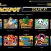 Faktor Mudah Main Slot Online Terpercaya Joker123