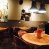 アイスランドのスタイリッシュなカジュアルレストラン OSTABUDIN