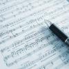 作曲家との作曲依頼者のマッチングについて