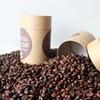 ブレンドコーヒーとは?豆の配合方法に迫る。