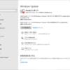 2020年02月の Microsoft Update (定例) 2020-02-12