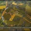 【キャンペーン北軍】3月中旬のUltimate General: Civil Warプレイ日記【~アンティータム】