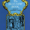 {PORTABLE} The Blue Fairy Book by Andrew Lang.,.sale,..Audio-,,library.fabuła verkoop Hanlin.,.e-Reader