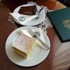 【ブダペスト旅行記】3:カフェ目当てのブダペスト旅行、2日目。観光地ど真ん中の老舗カフェ、ルスヴルム