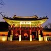 年末年始の韓国旅行 9泊10日 3日目(後半)