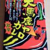 大馬鹿ヤローカレーを食べた感想【北海道のご当地カレー】